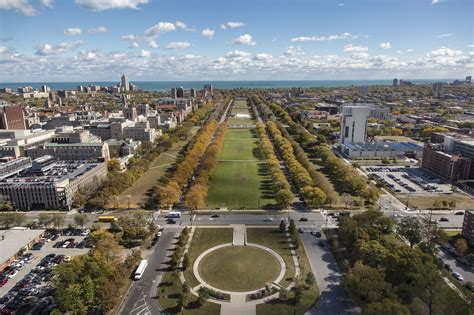 Top Architecture Firms by We Are Here The Chicago Blog