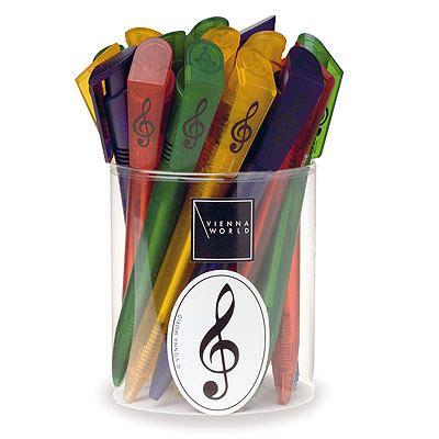 libreria musica libreria musica 28 images regalo unico da venezia