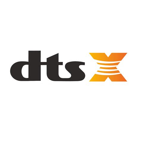 Begin Logo 18 Tshirtkaosraglananak Oceanseven start des rundum soundformats dts x auf unbestimmte zeit verschoben heise