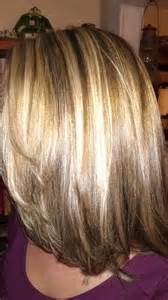 hair highlights and lowlights for highlights and lowlights hair pinterest