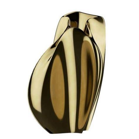 serralunga vasi serralunga design vasi e fioriere da esterno per giardino