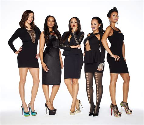 cast of basketball wives la vh1access basketball wives