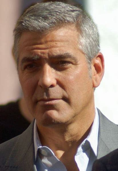 best biography films ever george clooney wikipedia