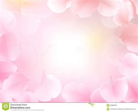 style background color sweet color flower in soft color and blur style for