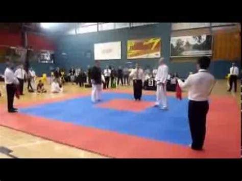 Grosiran Sabuk Silat Taekwondo Karate silat teakwando karate videolike
