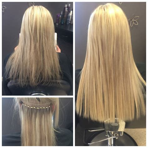 reviews on cinderella hair extensions cinderella hair extensions cinderella hair extensions