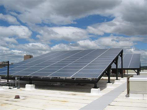 solar panels for home ny affordable housing development powers on largest residential photovoltaic system in new