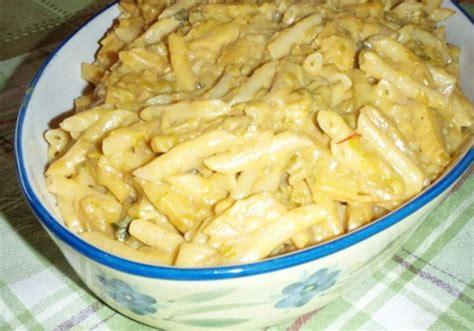 sedano rapa ricette vegan pasta pasticciata con sedano rapa food vegan