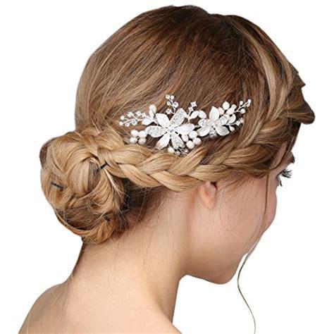 hochzeit bijou brigitte damenmode faybox bridal g 252 nstig kaufen bei fashn de