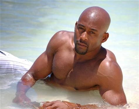 are black guys better in bed how to look good if you are bald how to stop hair loss