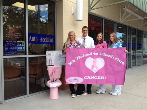 Detox Centers In New Port Richey Fl by Where In New Port Richey Is The Pink Potty New Port