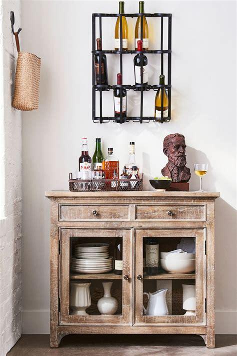 genius furniture solutions  small spaces dining