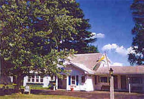 plymouth nh tv guide new hshire mountain vacation inn and cottage rentals