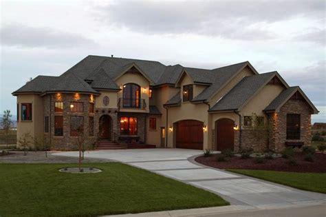 www houseplans net luxury plan 5 711 square feet 5 bedrooms 4 5 bathrooms