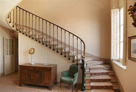 desain interior lantai rumah aneka gambar desain rumah minimalis 2 lantai berbagai type