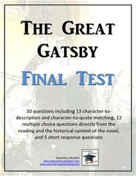 common themes between the great gatsby and hamlet 2 common literature themes writing stuff pinterest