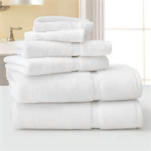 hotel collection bath towels martex five hotel collection bath towels 30x56 18lbs