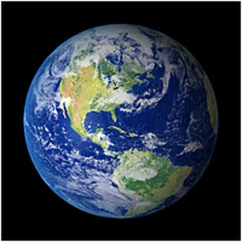 Earth Earth