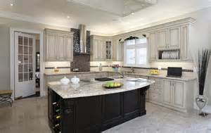 The Cabinet Broker Coppell Homes For Sale By Jeff Knox Coppell Realtor Amp Broker