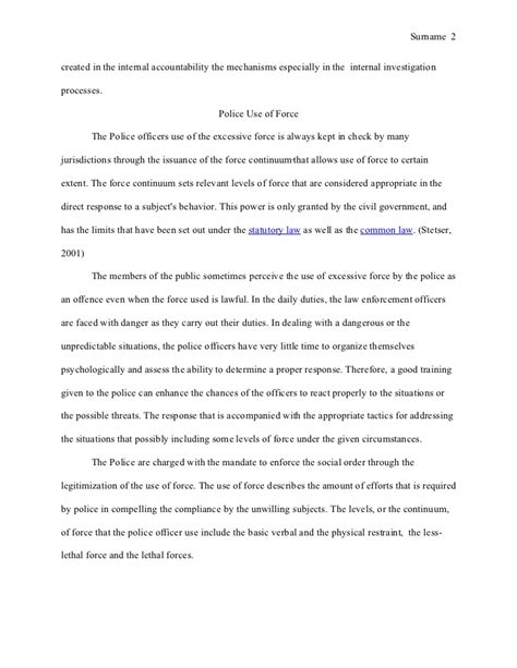 mullen scales of early learning sle report mla style term paper excessive use of by