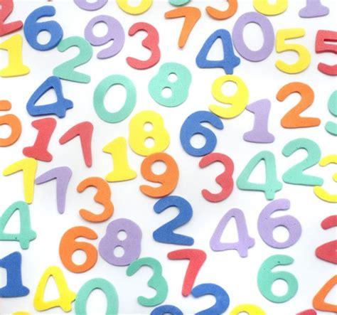 imagenes de matematicas para portada las matem 225 ticas son divertidas revista esfinge