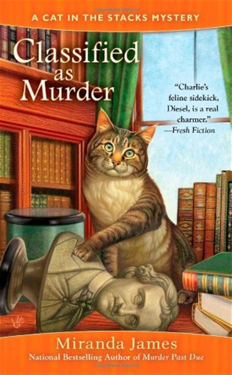 of murder and a cat latimer mystery books best gift books for cat mystery