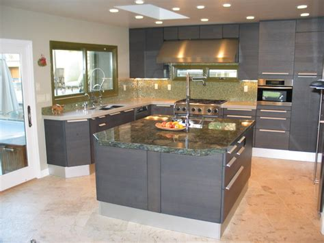 italian modern kitchen design italian kitchen design modern kitchen san diego by