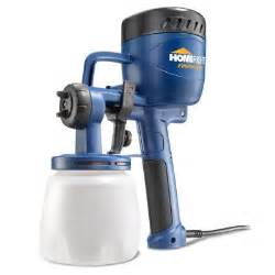 home depot paint sprayer rental homeright finish max hvlp paint sprayer c800766 the