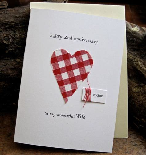 1000 ideas about 2nd anniversary cotton on 2nd anniversary cotton anniversary and