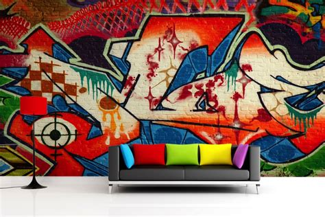 graffiti wall mural graffiti wall murals amazing nails