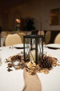 best 25 pinecone centerpiece ideas on pinterest winter