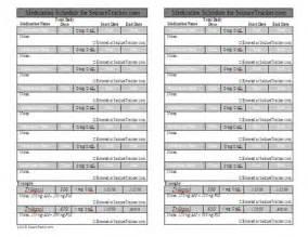 Seizure Chart Template by Seizuretracker Printable Seizure Logs And Seizure