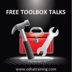 free online osha training tutorials