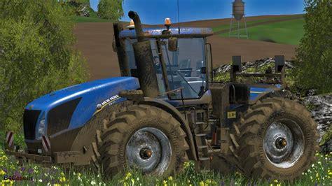 700 series t8 ls discontinued t9 farming simulator 2015 mods