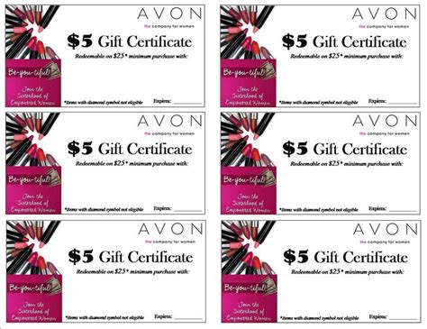 avon templates free 1000 ideas about avon gift baskets on avon