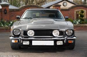 Vintage Aston Martins For Sale 55 Best Images About Aston Vintage On Cars