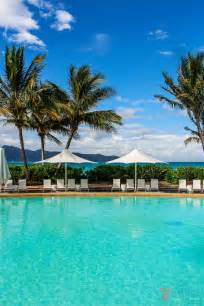 Of the iconic hayman island pool have featured in many australian