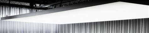 Luminous Ceiling Panels by Onespace Luminous Ceiling Panel Lighting By Philips Homeli