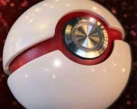 Handcrafted Pokeballs - pok 233 mon poke replicas hubpages