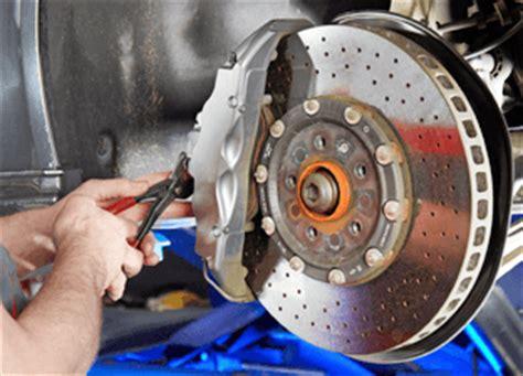 bremsscheiben wechseln wann bremsscheiben wechseln jetzt werkstatt angebote vergleichen