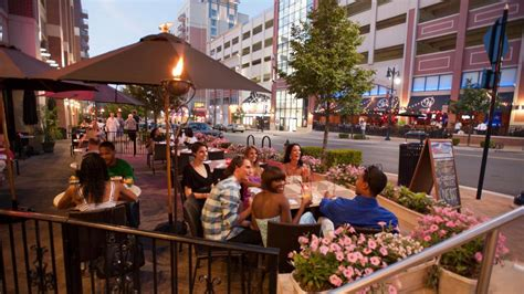 public house national harbor things to see and do in the capital region visit maryland