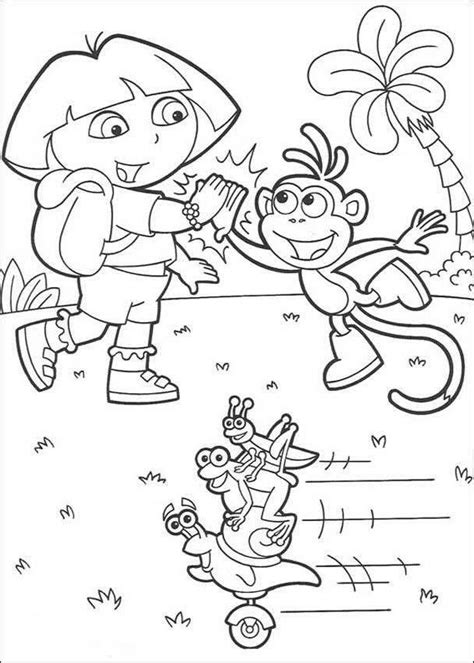 fiesta coloring sheets az coloring pages