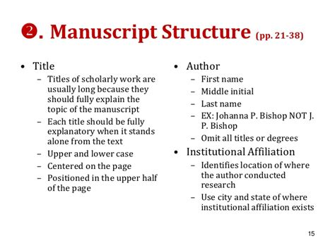 manuscript template for apple pages apa style template for mac