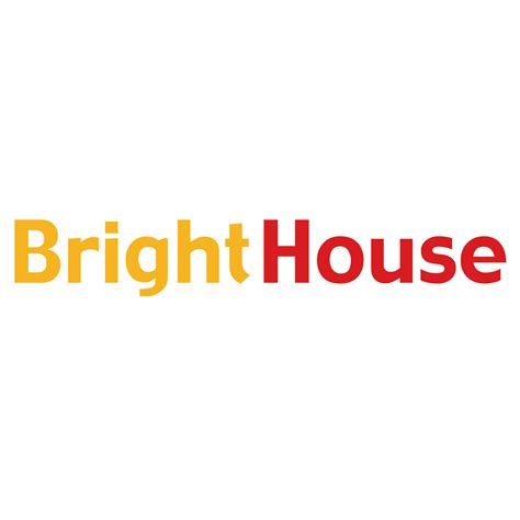 bright house uk contact numbers