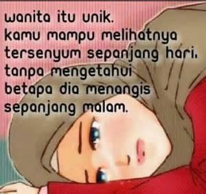 kata kata bijak menyentuh hati wanita kata kata sedih