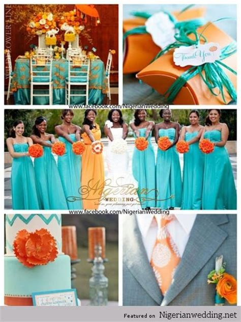 orange wedding colors 17 best ideas about orange wedding colors on