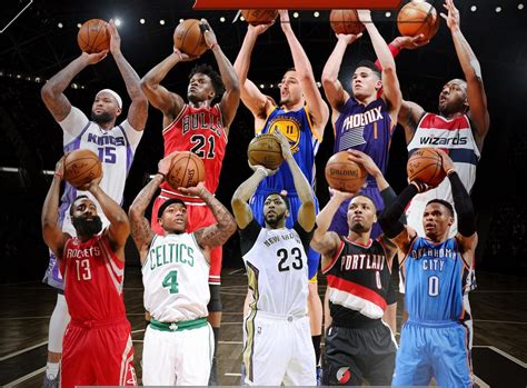 an nba record 10 players scored 50 plus points in a