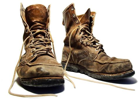 What Are The Most Comfortable Boots by 3 Of The Best Most Comfortable Work Boots Boot Junkies