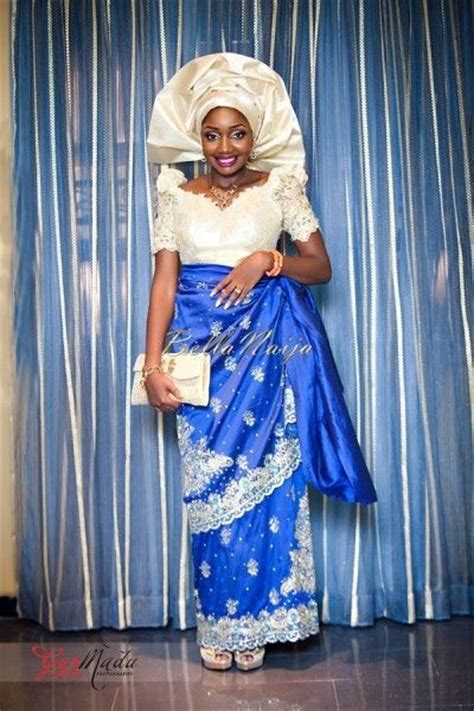 igbo wrapper with blouse elegant igbo blouses newhairstylesformen2014 com