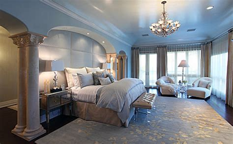 beautiful big bedrooms cute image 1225387 by awesomeguy on favim com